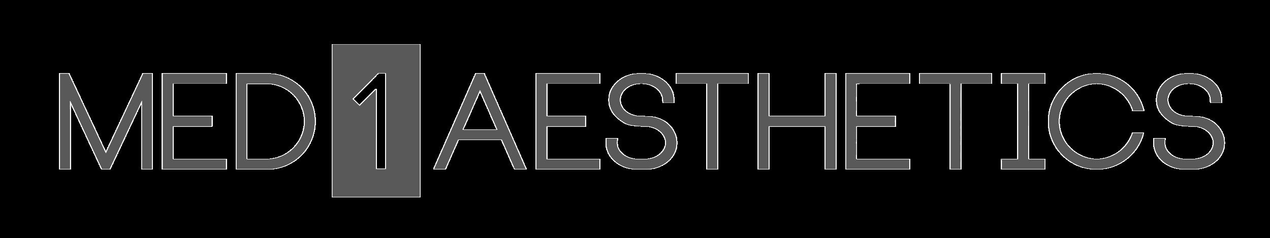 med 1 logo grey PNG.png