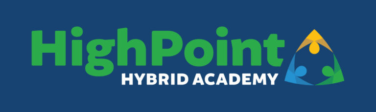 HighPoint Hybrid HomeSchool.jpg