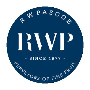 RWP emblem blue.png