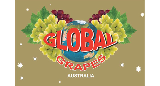 Global Grapes.jpg