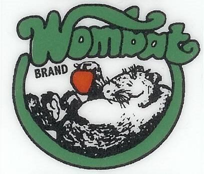 wombat-jpeg.jpg