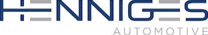 logo-henniges@2x.png