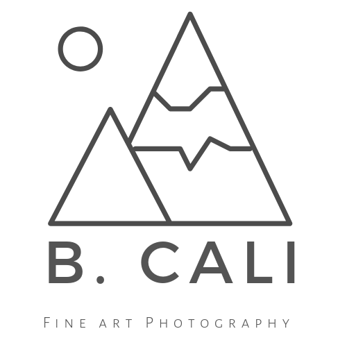B.CALI - LOGO - WEBSITE- FINAL - .png