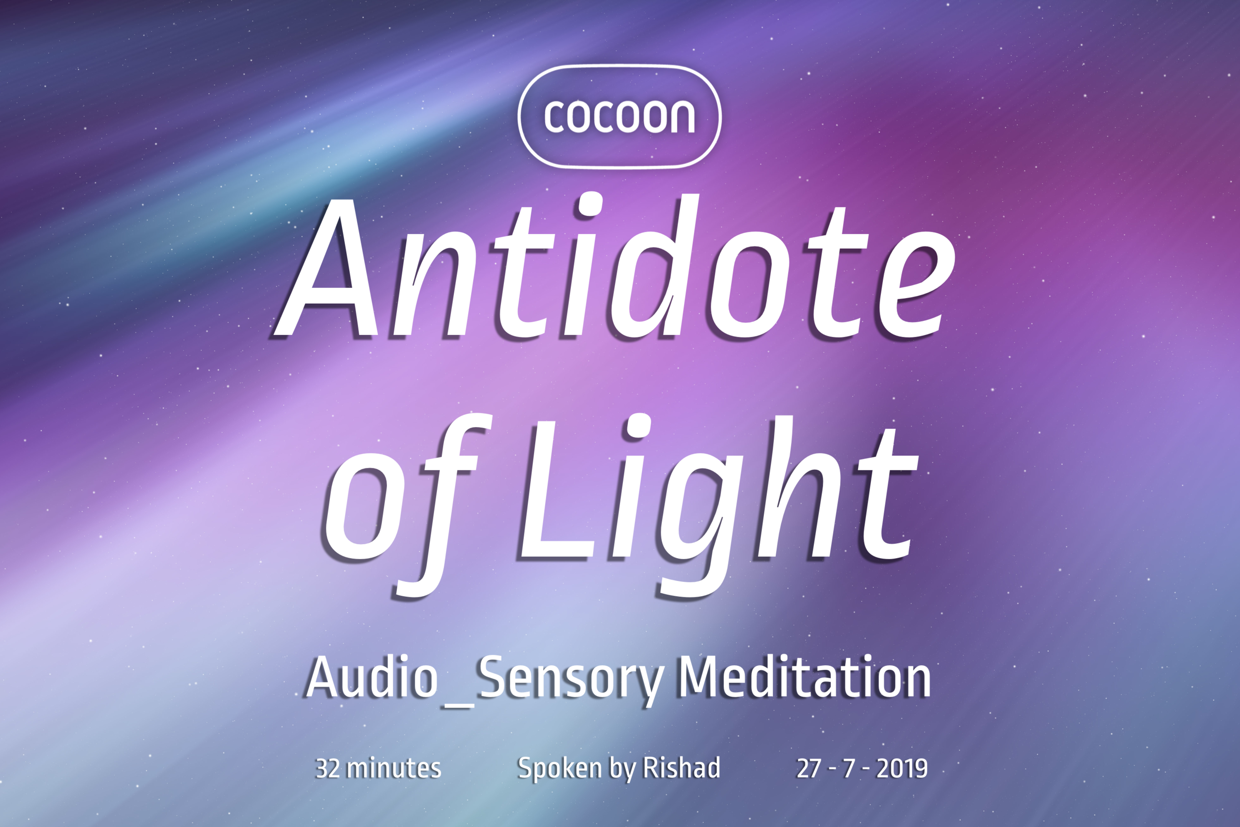 Antidote of Light Meditation Header.png