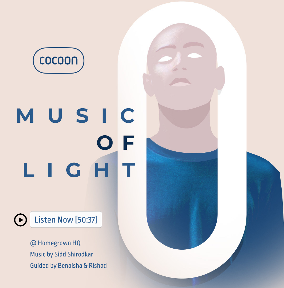 Music of Light - Cocoon Academy x Sidd at Homegrown.png