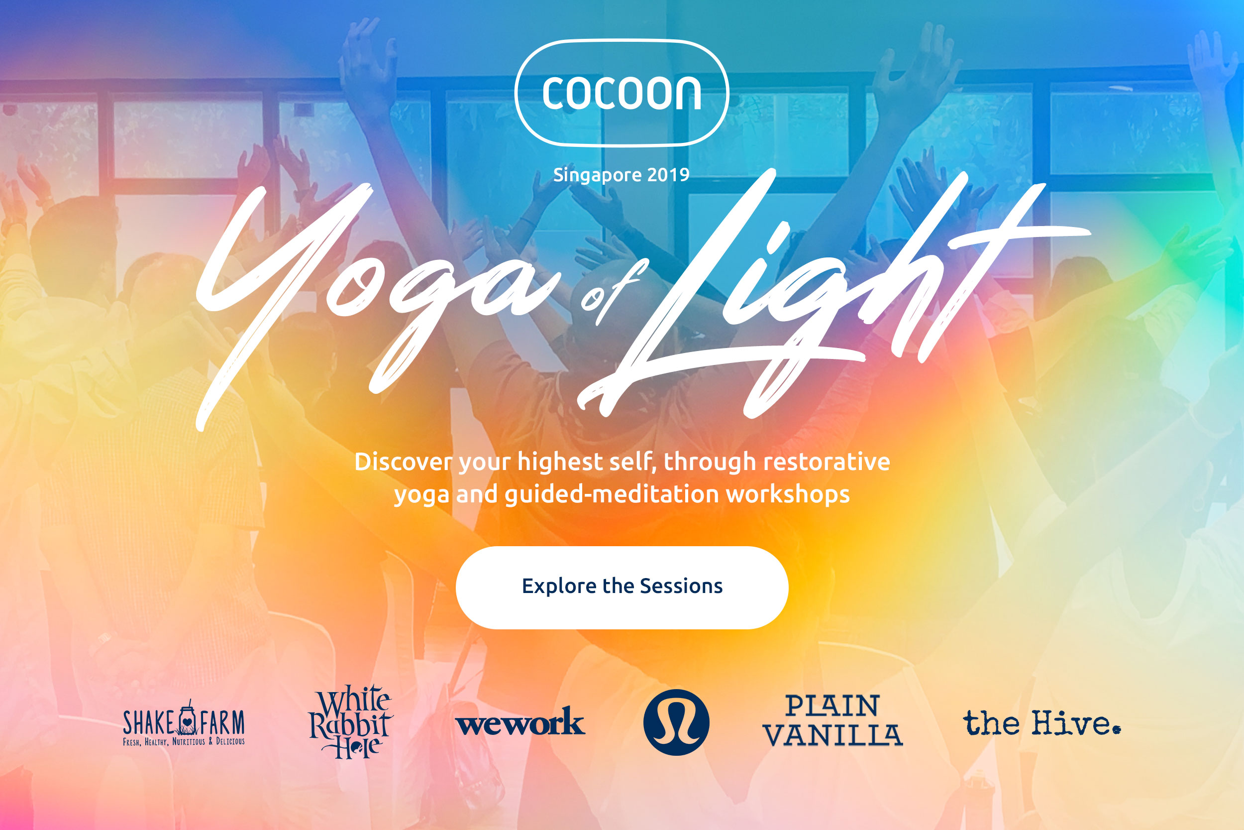 Yoga+of+Light_Website-Header.jpg