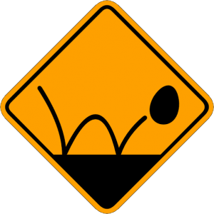 bouncing-egg-sign-a-300x300.png