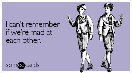 remember-mad-courtesy-hello-ecard-someecards