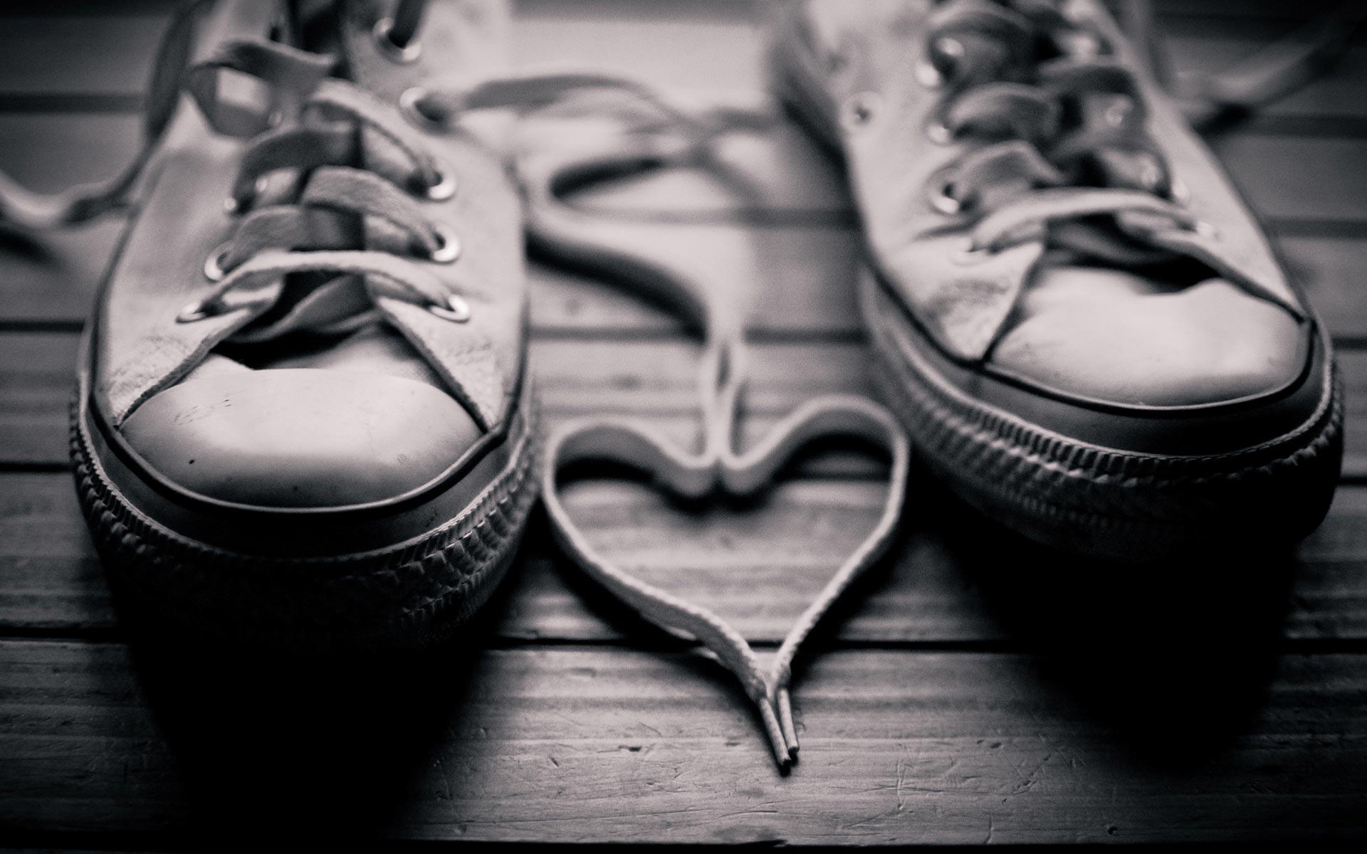love-love-33915282-1920-1200.jpg