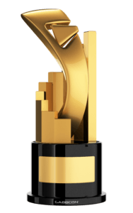 gold_award-188x300.png
