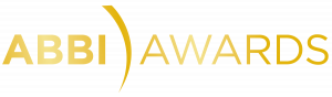 ABBI_AWARDS_LOGO_Gold-300x88.png