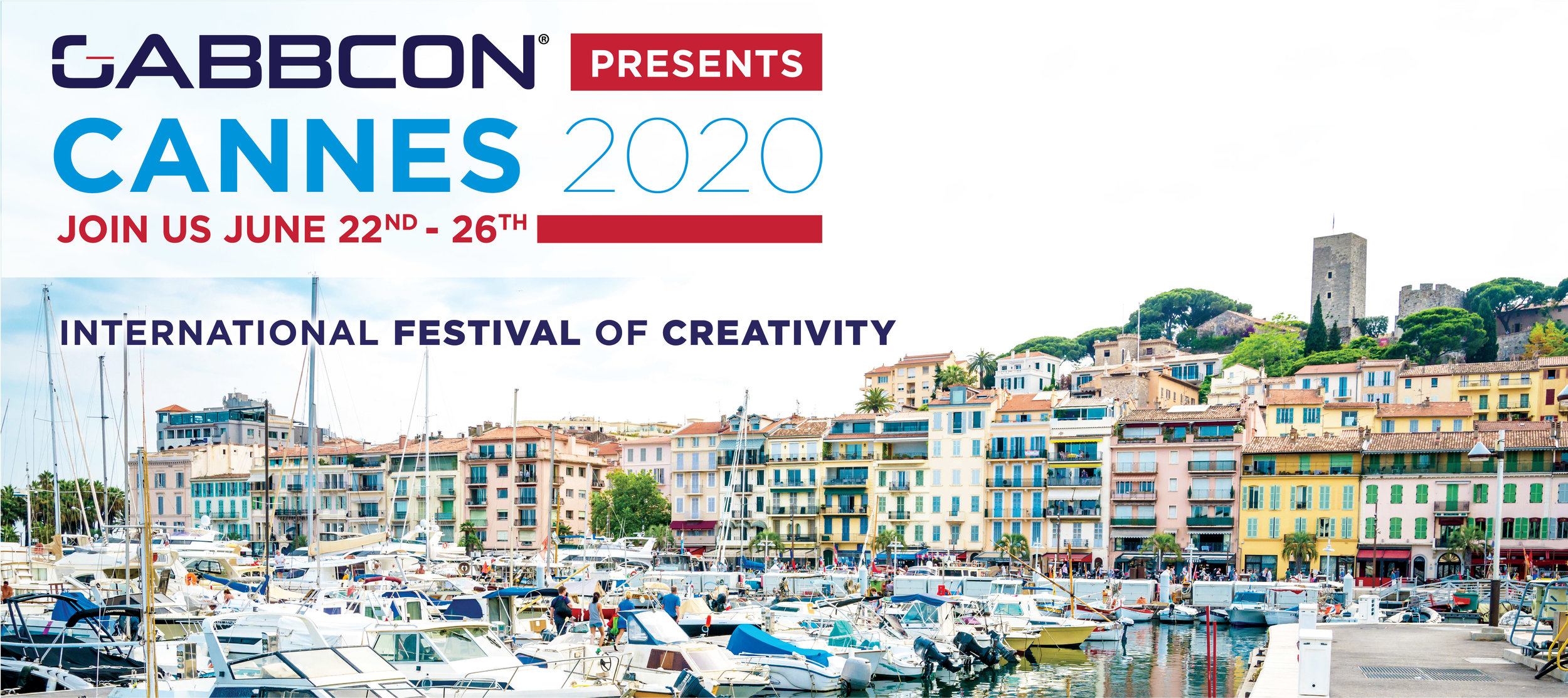 Cannes with dates_WebLayouts2020_CANNES_V2.jpg