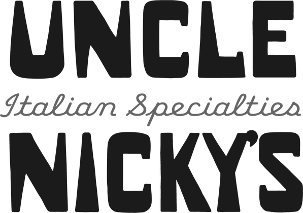Uncle_Nickys_Wordmark.png