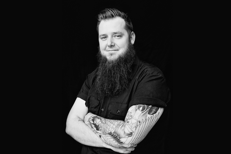 Hunter Townsend - FounderA passion for food and beverage, thoughtful customer experiences, and photography have guided Hunter's vision for Consumable Content. If he's not waking up early to make it happen for a client, he's staying up late to make it happen for himself.