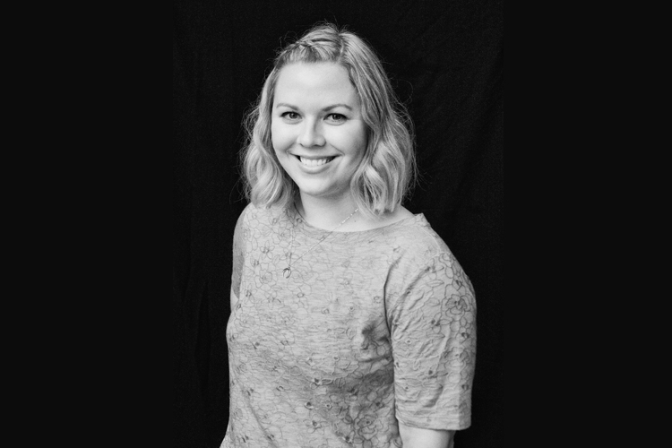 Mandy Pawelek - Social Media Manager // PhotographerWhether she's behind the camera or behind the scenes, Mandy is a powerful creative who's ahead of the curve even when she's just getting started. Enjoys capturing, writing, and talking about food – an ultimate foodie.