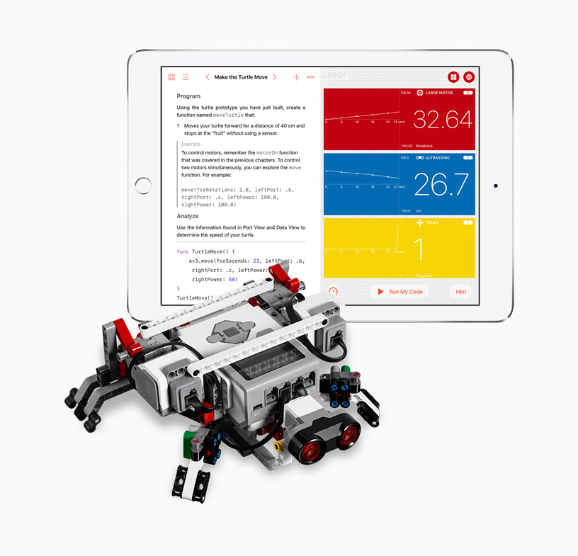 swift_playgrounds_ipad_lego_ev3_mindstorm_big.jpg.large.jpg