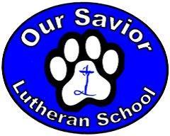 School Logo 2017-2018.jpg