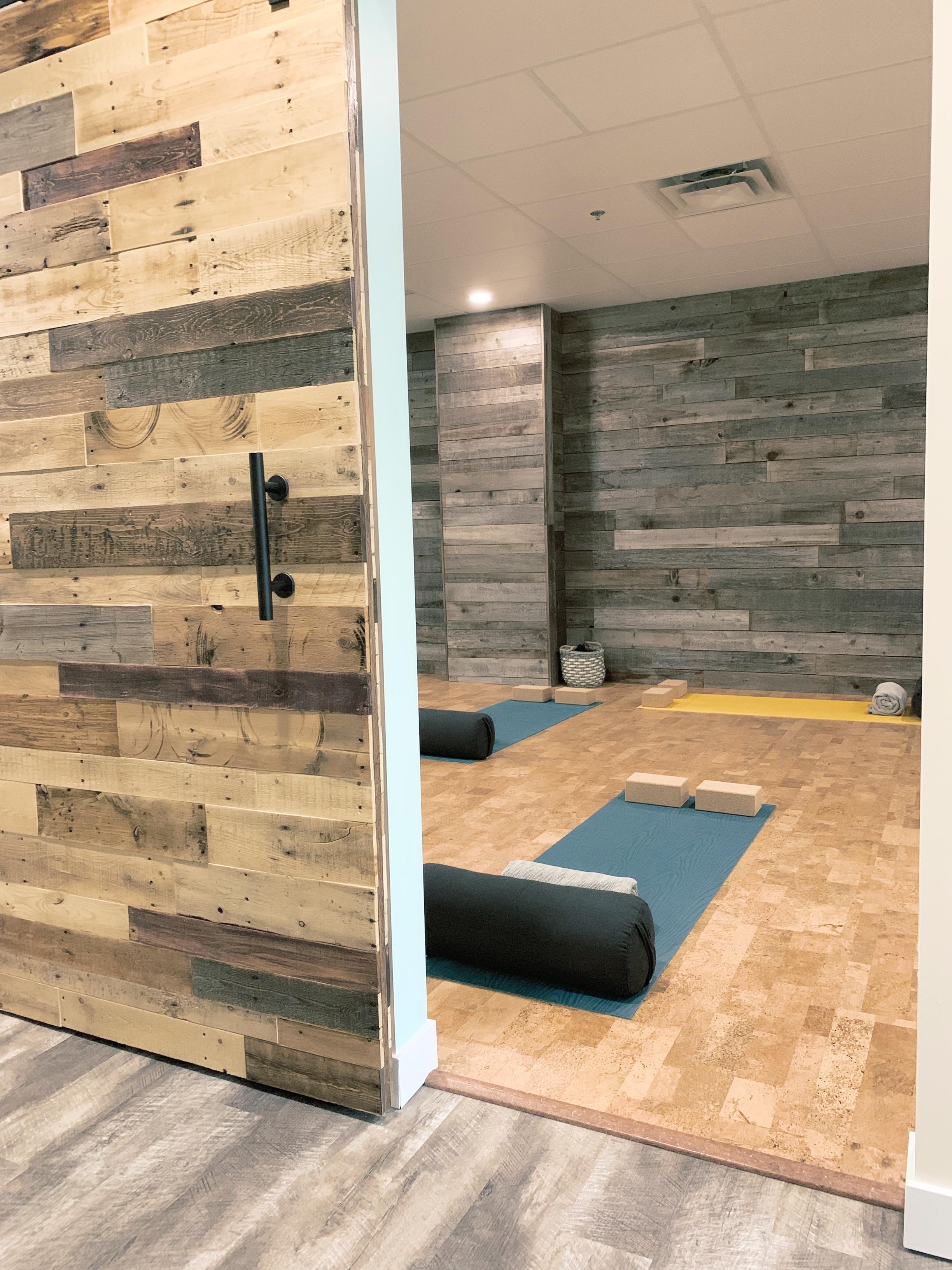 door and barnwood wall.JPG