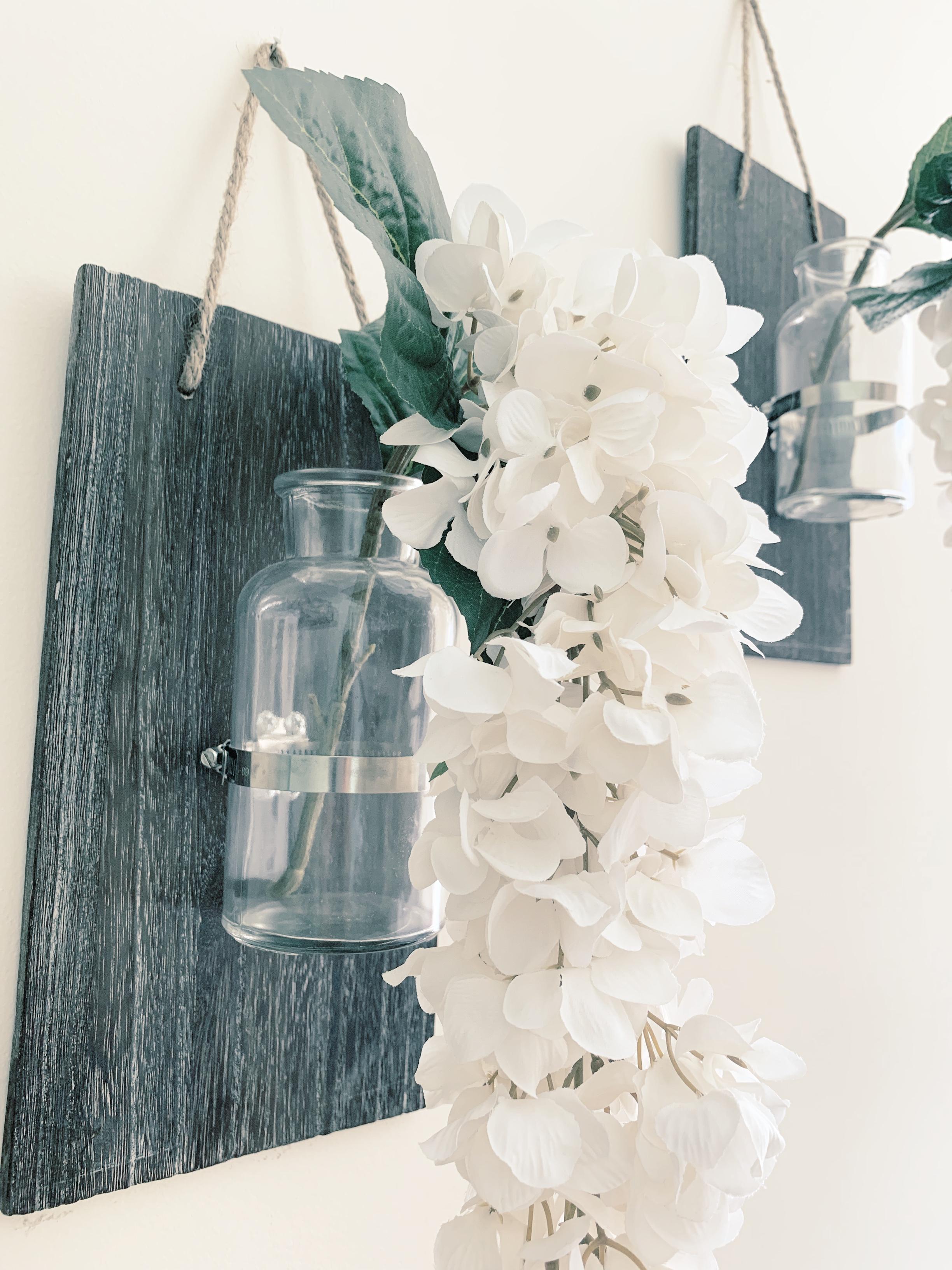 flowers in mason jar.jpeg