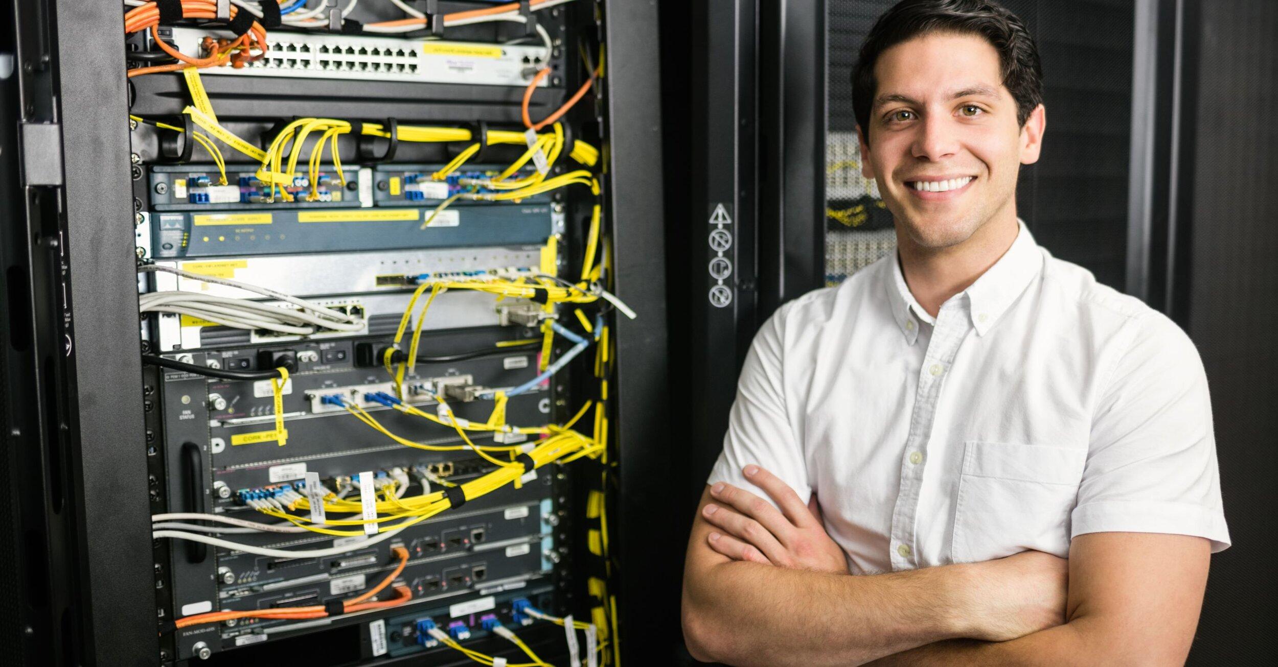 Happy Network Engineer - Smaller.jpg