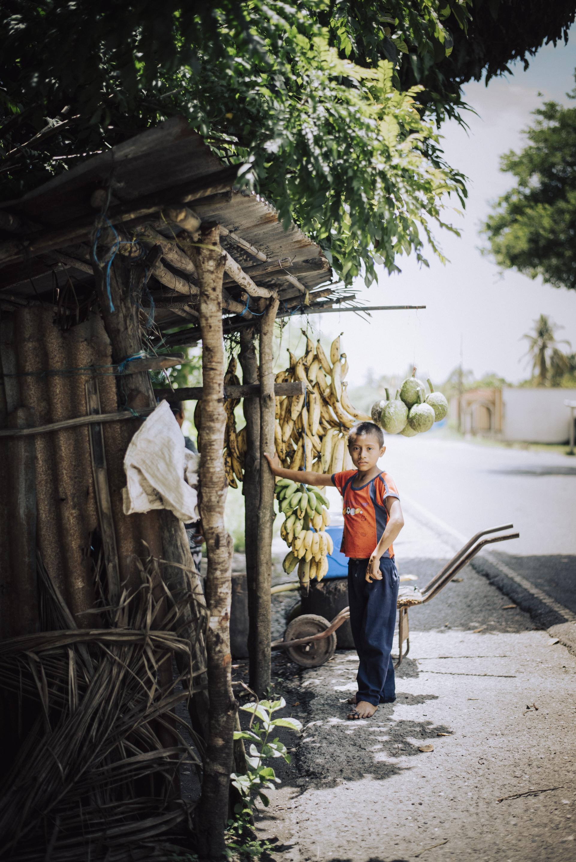 Guatemala_CourtneyGarcia-9.jpg