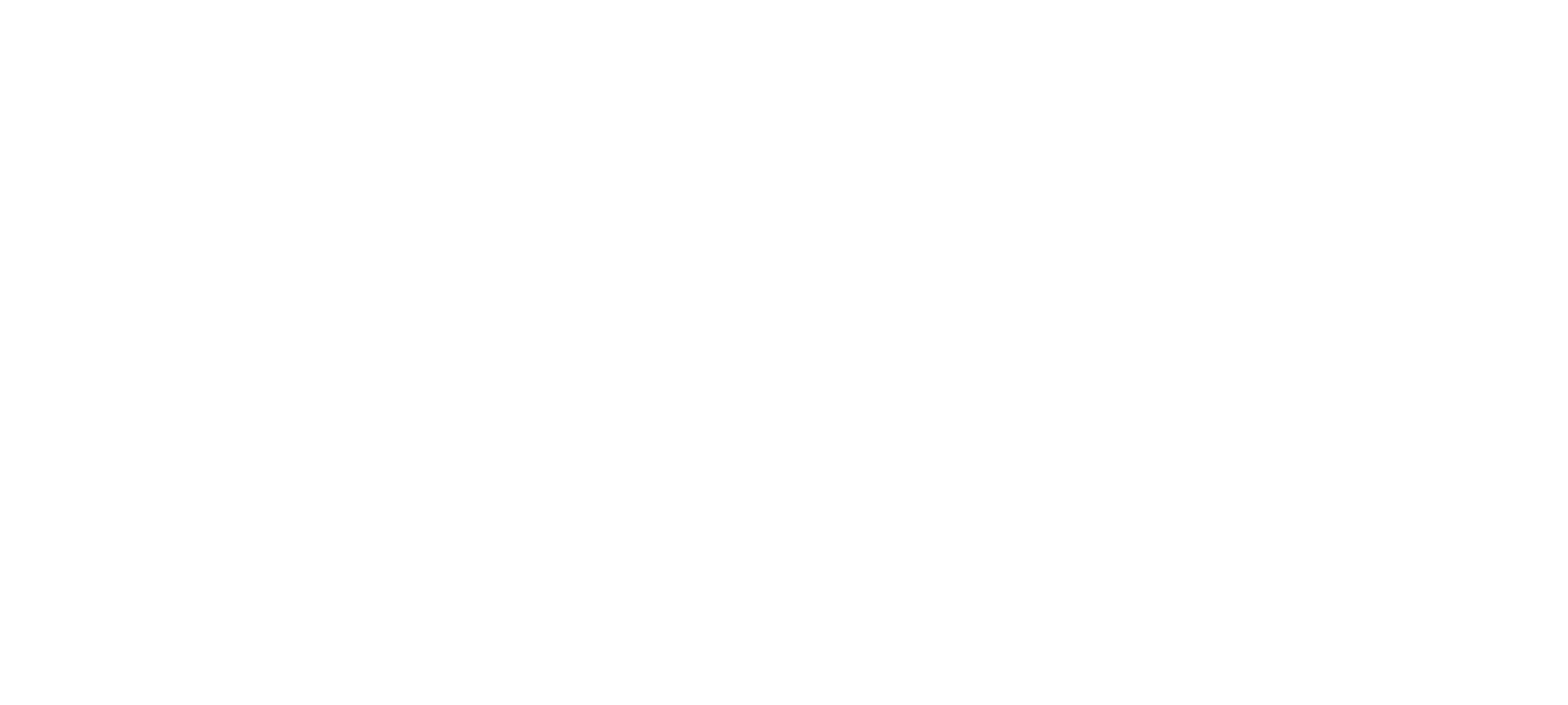 logo-white_02.png