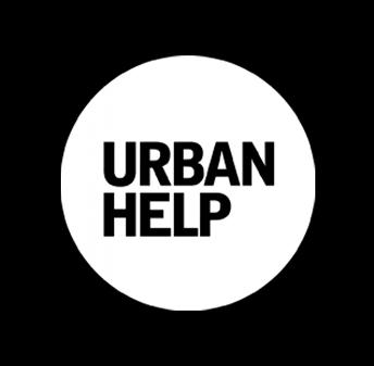 urbanhelp.jpg