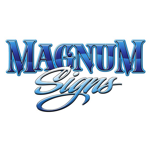magnum-signs-logo.png