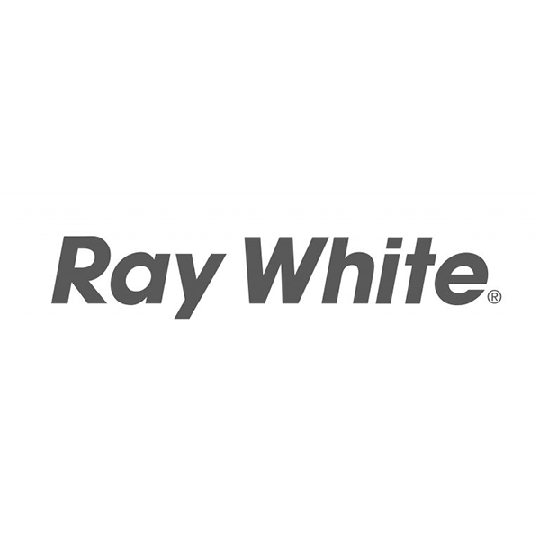 ray-white.png