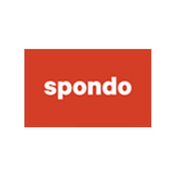 spondo-logo.png