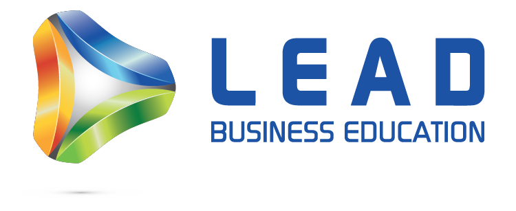 lead-bussines-education-logo-v1-png.png