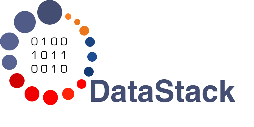 DataStack Logo.png
