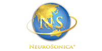 neurosonic.png