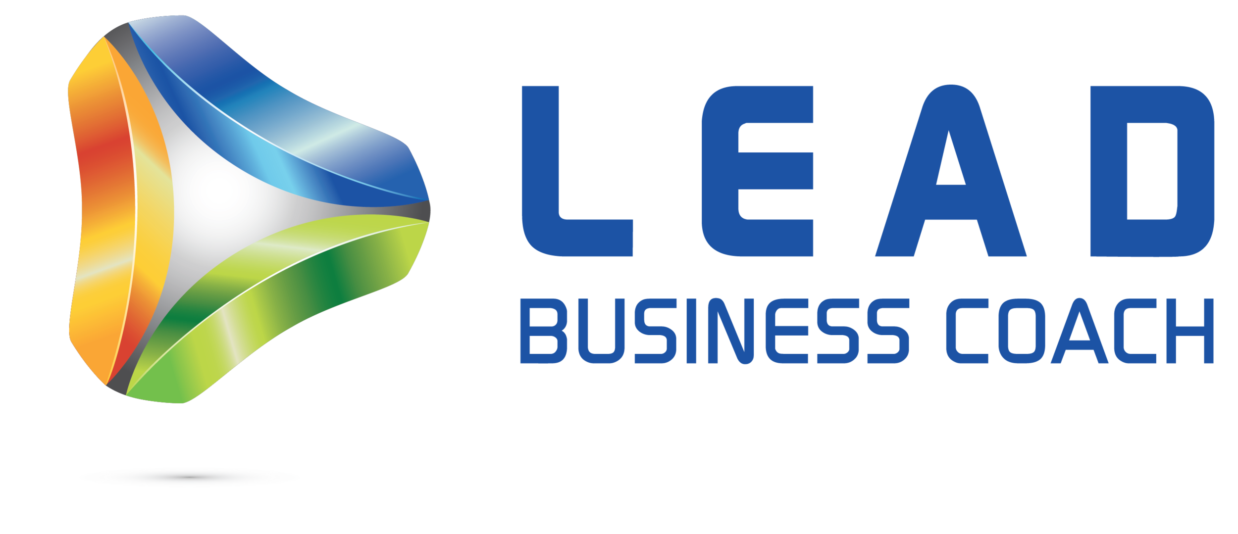 lead-bussines-coach-logo-01 high resolution.png