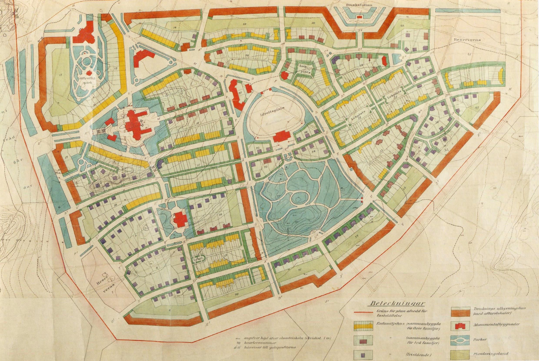 stadplan_1907.jpg