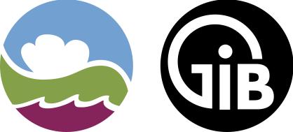 Calluna_GiB_logo_150ppi.png
