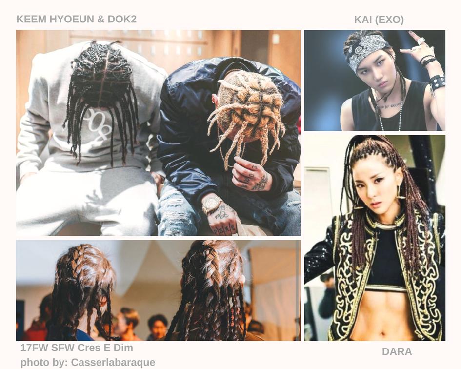 KPOP+BRAIDS+HAIR.png