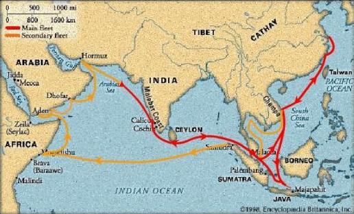 zheng He voyage.jpg