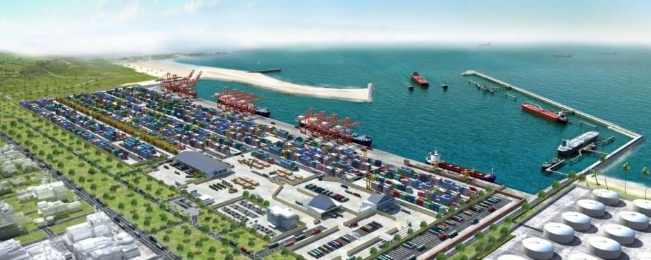 lekki-seaport.jpg