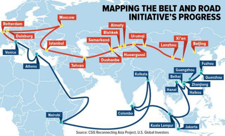 https___blogs-images.forbes.com_greatspeculations_files_2018_09_comm-mapping-the-belt-and-road-initiatives-progress-08312018-e1536080587677.jpg