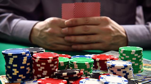 DW-Poker-MobileHero-640x356.jpg