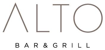 ALTO_logo.jpg