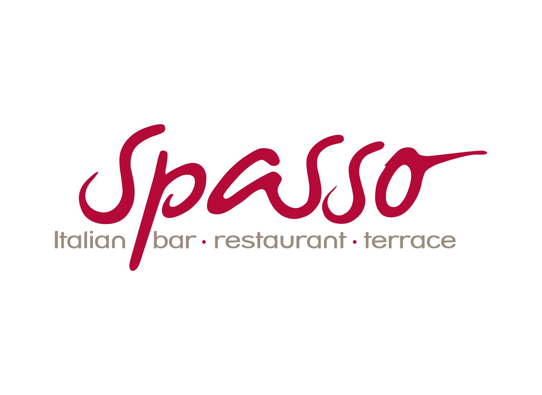 Spasso logo.jpg