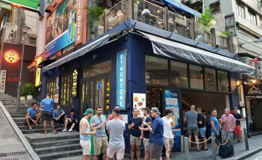 Stauntons-Hong-Kong-gay-bar-LGBT-club-cocktail-dance-e15064063473871-900x550.jpg