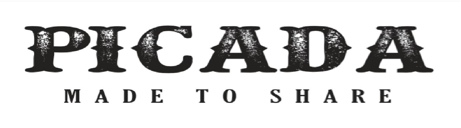 Picada logo-01.png