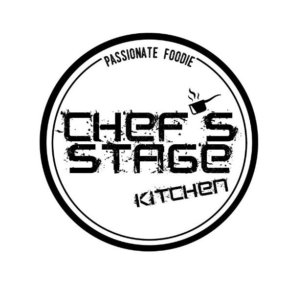 CS+logo.jpg