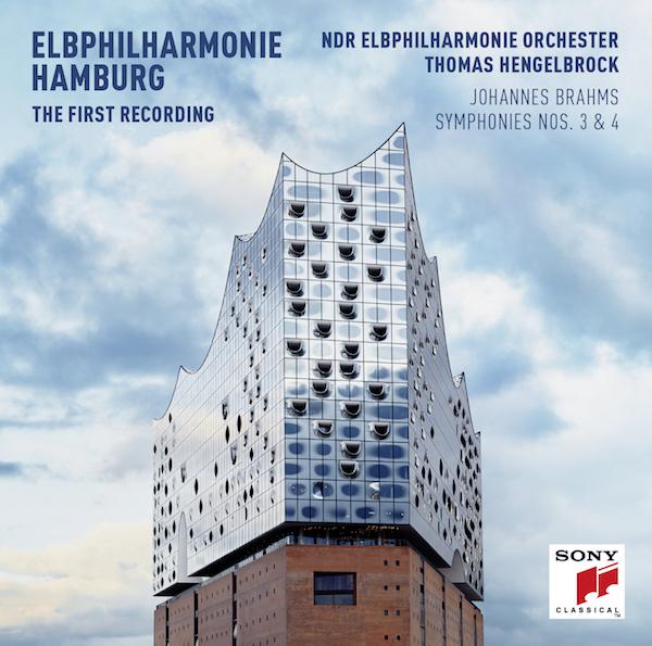 88985405082_Cover_Elbphilharmonie.jpg