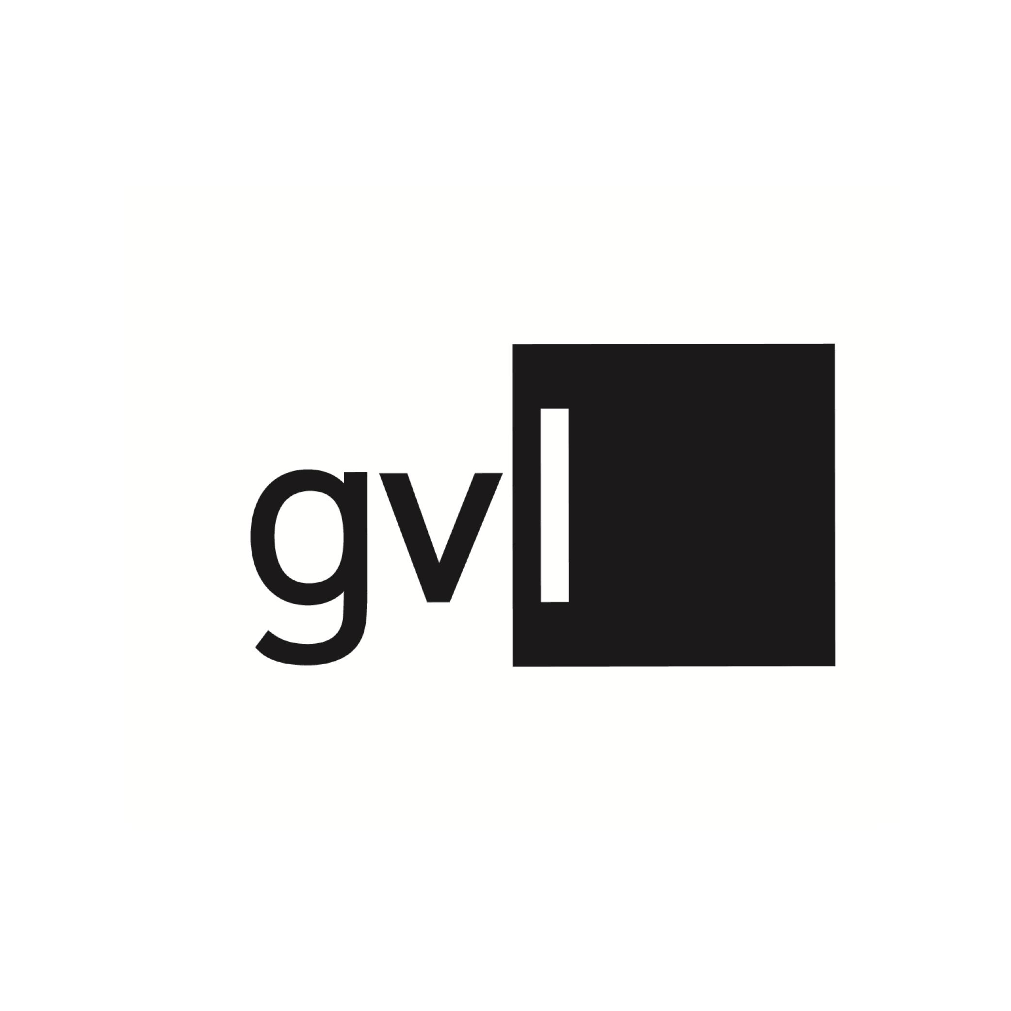 GVL_logo.png