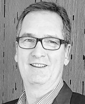 Christophe Guillaneuf  Associate Director, France