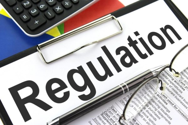 regulation_thumb.jpg